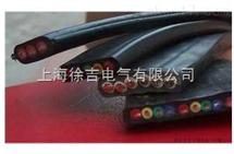 YB天車行車吊車扁電纜