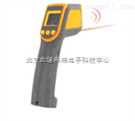 BXS12-CWH760本质安全型红外测温仪