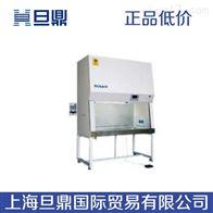 生物安全柜品牌,II级A2型生物安全柜 ,BSC-1100IIA2-X生物安全柜