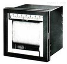 XWCJ-3081大长图自动平衡记录仪