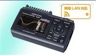 圖技GL240記錄儀