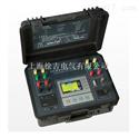JYR(20S)/JYR(10S)直流电阻测试仪