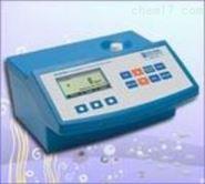 北京多参数水质快速测定仪