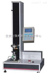 HG17-WDW-J002/005/01电子式万能试验机