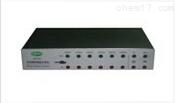 双回路防静电监控器(6+2)