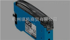 VTE18-3P8212施克SICK传感器原理施克sick光电开关