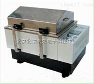 HG22-SHA-C水浴恒温震荡器