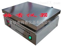 DB-4A数显不锈钢电热板梅香不锈钢材质