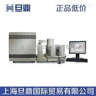 7900型实时荧光定量PCR仪,PCR仪使用方法,优惠价7900型实时荧光定量PCR仪