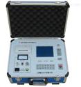 T-A10电缆故障测试仪