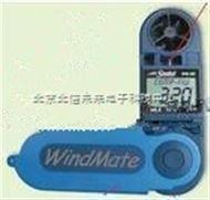 HJ19-WINDMATE-100手持风速计