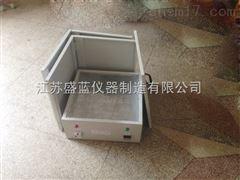 SL-1植物烘干机