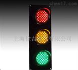 ABC-hcx-100-滑触线指示灯