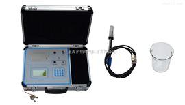 HY640智能电导盐密度测试仪