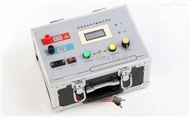HY106避雷器計數器檢測儀