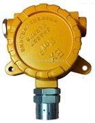 气瓶柜用乙炔气体探测器