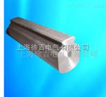 GLCN系列内包式钢铝复合电车线