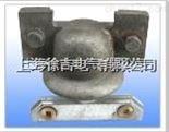 装甲吊线器上海徐吉生产电话13917842543