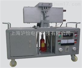HYRB-II矿用电缆热补机