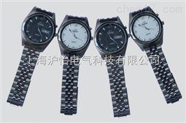 HY109近电式手表报警器