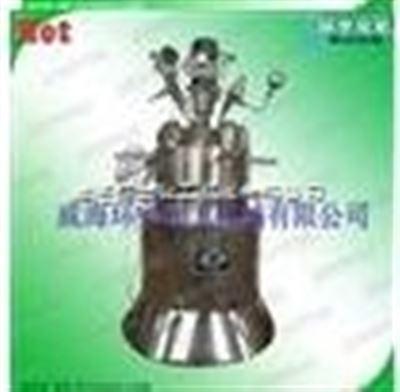 优质磁力高压反应釜