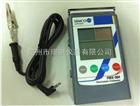 手持式静电测试仪FMX-004日本原装