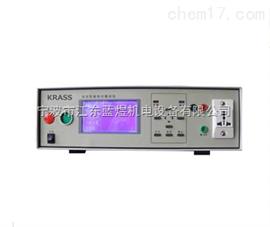 8840/8860经济型-安全性能综合测试仪