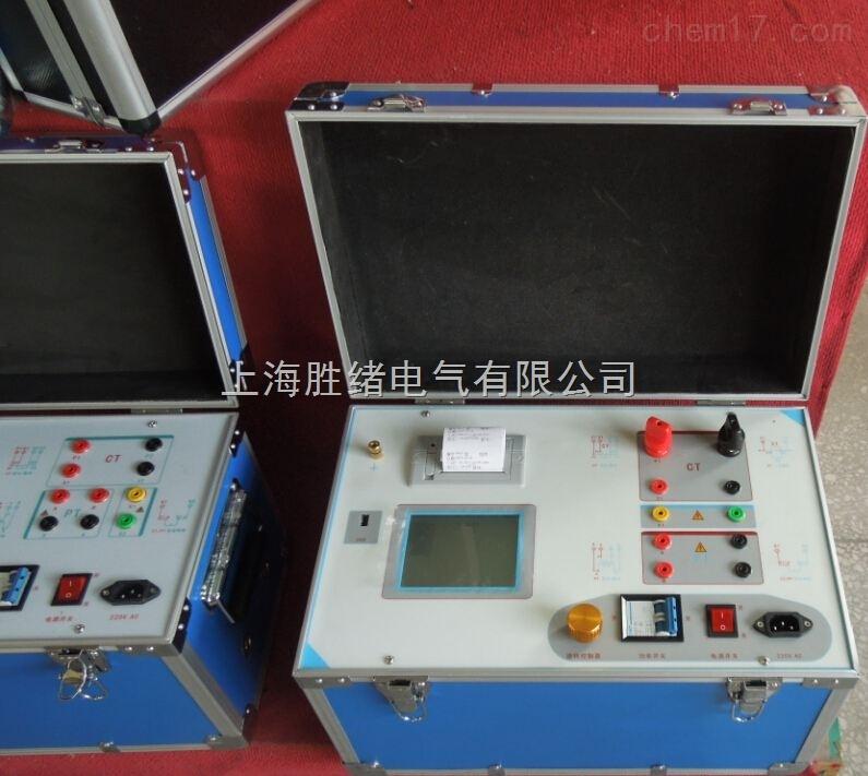 全自动互感器特性综合测试仪价格
