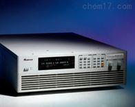 致茂Chroma 65050H-600S直流電源