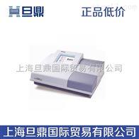 2016年首惠RT-6000酶标分析仪,畅销产品降价促销不容错过,酶标仪和洗板机