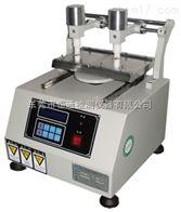HT-1021電動磨擦脫色試驗機