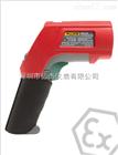 Fluke 568 EX---本質安全型紅外線溫度計
