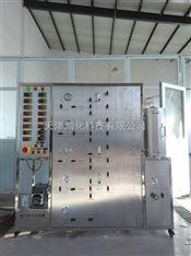 流化床反应器,移动床反应器,催化剂评价装置连续化聚合试验装置