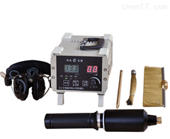 DJ-6A便携式电火花检测仪
