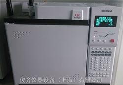高性能氣相色譜儀A90