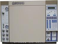 絕緣油中微量水分分析色譜儀