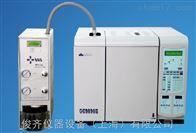 醫療器械環氧乙烷/氯乙醇檢測色譜儀