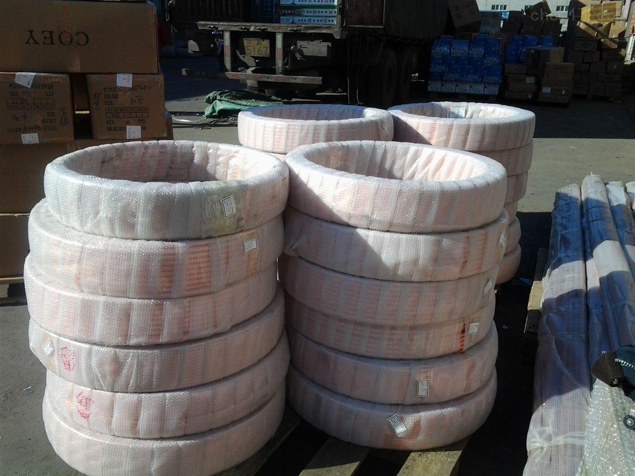 眉山冷媒铜管价格,空调冷媒铜管价格