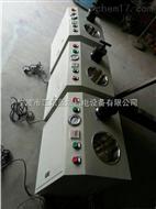 LY-CQ-2铝合金氢含量测定仪,铝水真空测氢仪