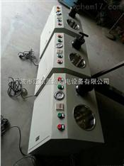 铝合金氢含量测定仪,铝水真空测氢仪