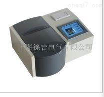 绝缘油酸值自动测定仪技术参数
