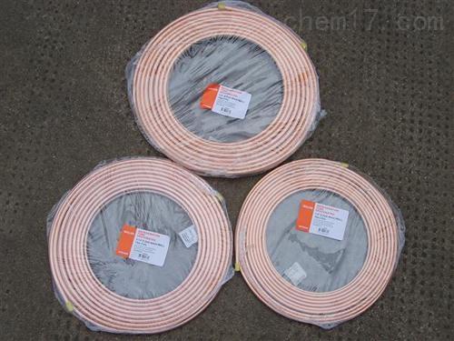 锦州冷媒铜管价格,空调冷媒铜管价格