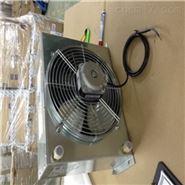 URMO    冷却装置       VAH 12 – 220 V / 50