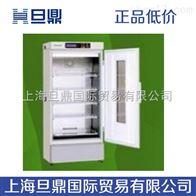 热电松下MIR-254-PC低温恒温培养箱,低温培养箱使用方法