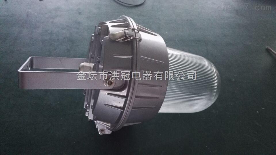 工厂防水防尘防腐灯NFC9180-J防眩泛光灯