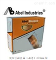 AB系列毛細管柱