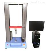 万能材料试验机 伺服电机拉力机