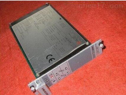 ATOS放大器正规原装进口
