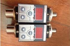 HYDAC传感器原装进口