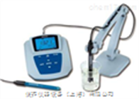PH電導率儀